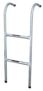 2-Step Ladder