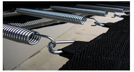 Trampoline Mats Cheap Trampoline Pads Trampoline